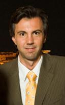 Κωνσταντίνος Μυρίλλας