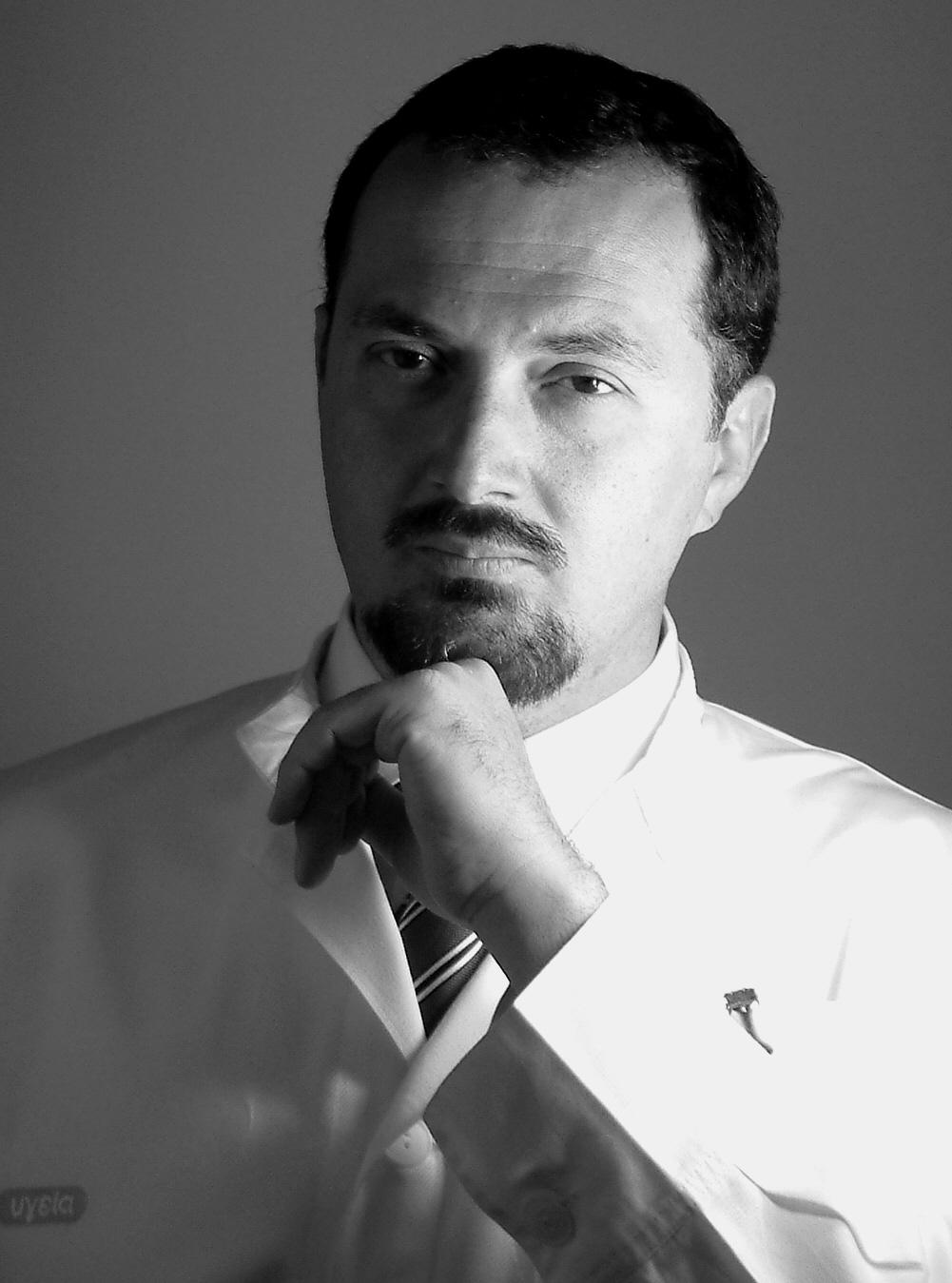 Ιωάννης Καρνέζης