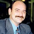 Κωνσταντίνος Βέρρος