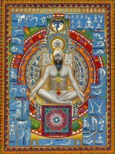 http://www.iator.gr/wp-content/uploads/2010/11/yoga-79-225x300.jpg