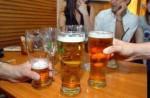 alkool1