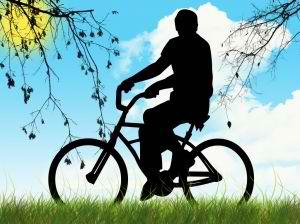 Η άσκηση ως μέσο πρόληψης και αποκατάστασης χρόνιων παθήσεων και το ''Ποδήλατο στη ζωή μας''