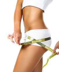 Μέτρηση Σωματικής Σύνθεσης και Ανθρωπομετρία