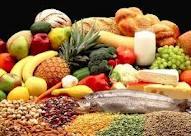 10 τροφές με χαμηλά λιπαρά και φουλ ΠΡΩΤΕΙΝΗ!!!