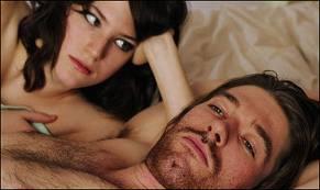 Το γλυκό πρόβλημα: Διαβήτης και σεξουαλική υγεία σε άνδρες και γυναίκες