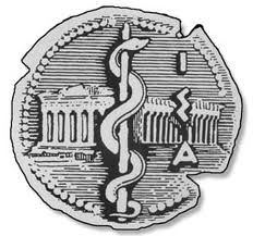 Ο ΙΣΑ έθεσε τις «κόκκινες γραμμές» του Ιατρικού Κόσμου στον Υπουργό Υγείας Ανδρέα Λυκουρέντζο