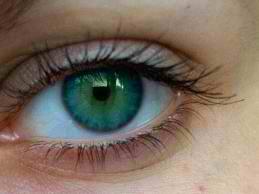 Διόρθωση παθήσεων της όρασης με Laser
