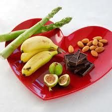 15 Αφροδισιακές τροφές για super... αποτελέσματα