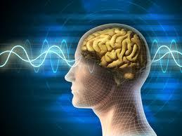 Ο καθημερινός άνθρωπος χρησιμοποιεί «υποκατάστατα» για να βελτιώσει την ψυχική του διάθεση και αυτοεικόνα ;