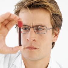 Γενετικό τεστ που δημιούργησαν Αμερικανοί επιστήμονες