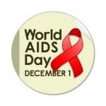 Αύξηση των φορέων του AIDS στην Αφρική προβλέπουν οι επιδημιολόγοι