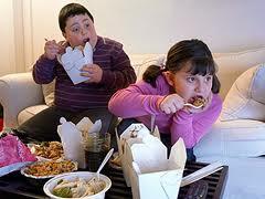 Υψηλή αρτηριακή πίεση στα παιδιά