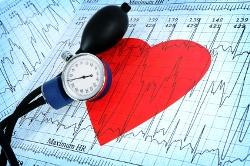 Η υπέρταση ή υψηλή αρτηριακή πίεση,