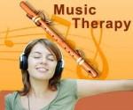 mousikotherapeia1