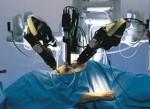 Ρομποτική επέμβαση για την αφαίρεση καρκίνου του πέους