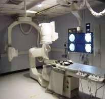 Ψηφιακή Αγγειογραφία Εγκεφάλου