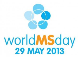 WMS-Day-2013