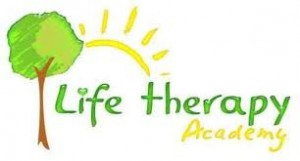 life-therapy