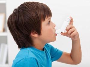 paidaki-asthma1