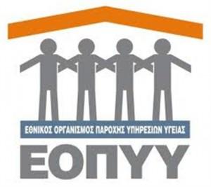eopyy0