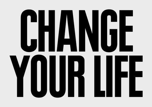 Αλλάξτε τη ζωή σας μετά τις διακοπές