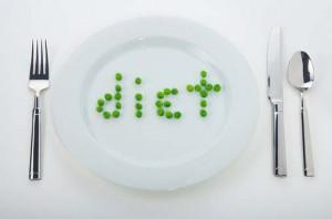 piato-dieta