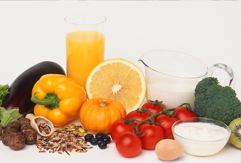 Δίαιτα ελεύθερη γλουτένης. Ανακάλυψη ή μόδα;