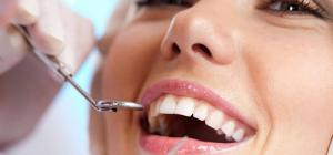 kopela odontiatros