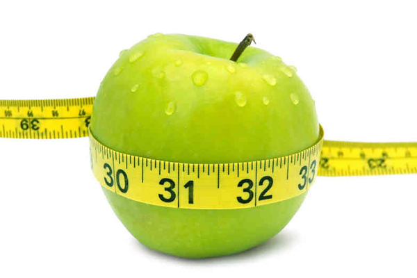 Ο φαύλος κύκλος της δίαιτας