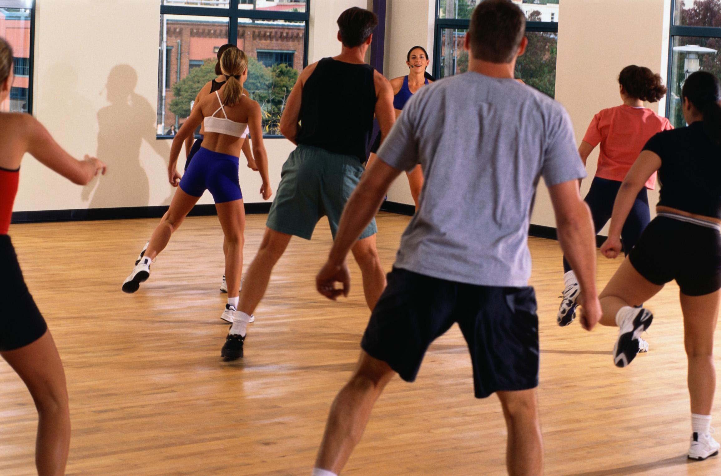 Άσκηση και μεταβολικό σύνδρομο