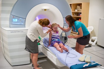 magnitiki tomografia
