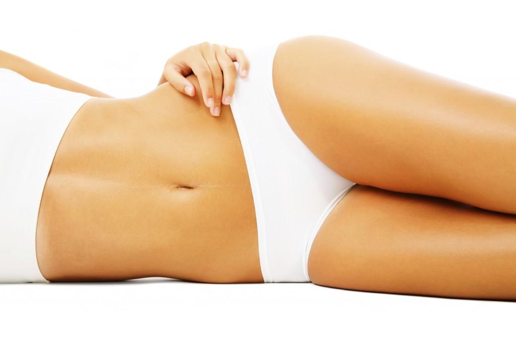 Αγαπήστε το σώμα σας με ισορροπημένη διατροφή!