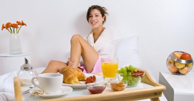 Τρώω ανάλογα με την ενέργεια που καταναλώνω?