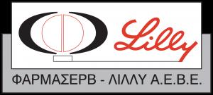 logo-pharmaserve