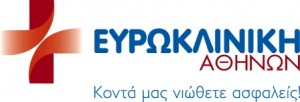 logo eurokilini+slogan_FINAL