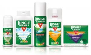 jungleformula_3