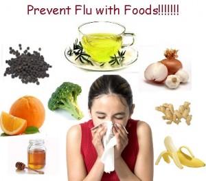diatrofi kata gripis