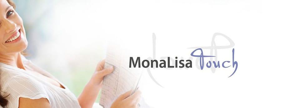Ατροφία κόλπου: Αντιμετώπιση με την τεχνολογία Mona Lisa Touch Laser