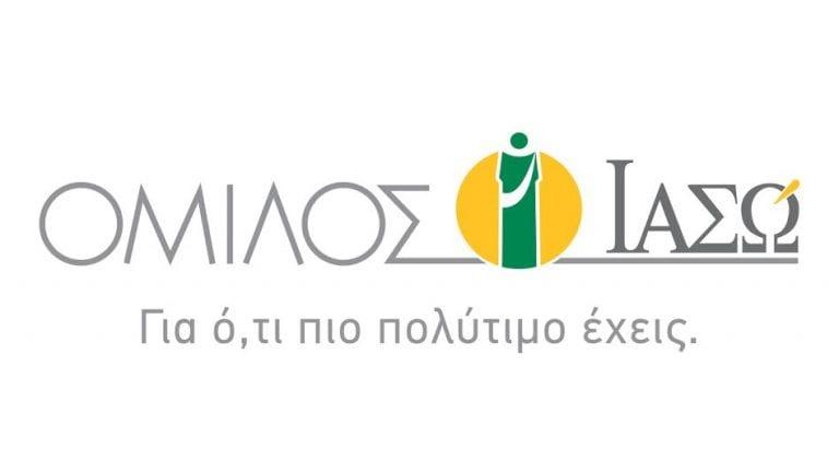 omilos-iaso