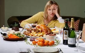 Τι να επιλέξεις στο γιορτινό τραπέζι….