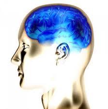 Τι είναι η επιληψία;