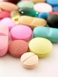 Φαρμακευτική αλλεργία