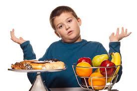 Διαβήτης και άσκηση
