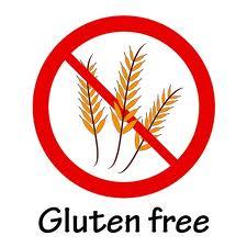 Τρόφιμα χωρίς γλουτένη και διατροφικό marketing!