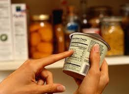 Προϊόντα με χαμηλά λιπαρά: Ποιές παγίδες κρύβουν και τι πρέπει να προσέξουμε