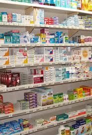 Κανονικά η χορήγηση φαρμάκων