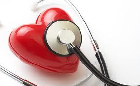 13 «κρυφοί» παράγοντες που επηρεάζουν την καρδιά.