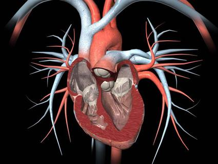 Η σύγχρονη θεραπεία της πνευμονικής αρτηριακής υπέρτασης
