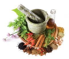 8 βότανα κατά της μελαγχολίας