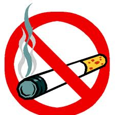 Το κάπνισμα ευθύνεται για καρκίνο σε 270.000 ανθρώπους ετησίως